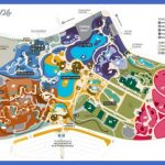 stl-zoo-map.jpg