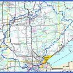 stlouisriver map 150x150 St. Louis Map