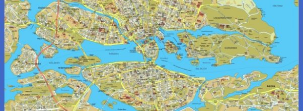 stockholm-map-big.jpg