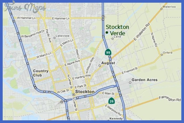 Stockton Map  _1.jpg