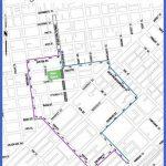 stockton subway map  0 150x150 Stockton Subway Map