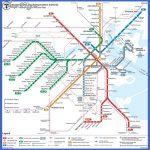 subway spider 150x150 Plano Subway Map