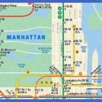 subway28n 2 web 150x150 New Orleans Subway Map