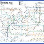 subwaymap eng 1 150x150 Korea, South Subway Map