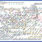 subwaymap eng 150x150 Korea, South Metro Map