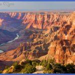 summer destinations 150x150 Best summer vacations USA
