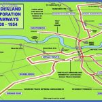 sunderland62 150x150 Togo Metro Map
