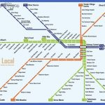 sweden subway map  1 150x150 Sweden Subway Map