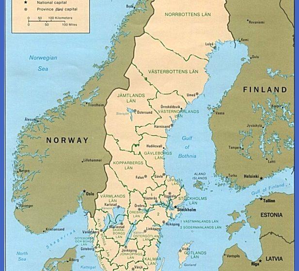 sweden_div96.jpg