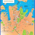 sydney top tourist attractions map 03 airport link fun things to do family kids powerhouse museum luna park aquarium imax poster high resolution 150x150 Australia Map Tourist Attractions