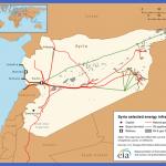 syria metro map  1 150x150 Syria Metro Map