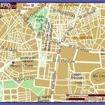 syria subway map 0 150x150 Syria Subway Map