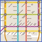 taf bc close austin 150x150 Austin Subway Map