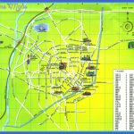 taichung city map 150x150 Taichung Map Tourist Attractions