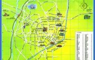 Taichung-City-map.jpg