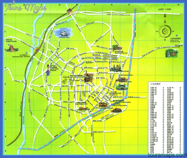 Taichung-City-map.jpg