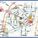 taichung map 0 150x150 Taichung Map