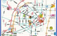 Taichung Map -Taiwan | Map it out... | Pinterest