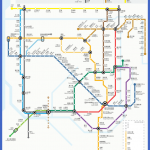 Taichung Metro - Wikipedia, the free encyclopedia