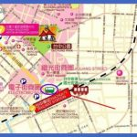 taichung_map_bus_3193.jpg