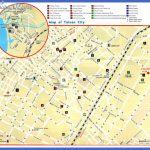 tainanstreetmap 150x150 Taichung Subway Map