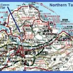 taipei-map-with-attractions-115.jpg