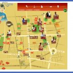 taipeiteamapchinese page 1 150x150 Taipei Map Tourist Attractions