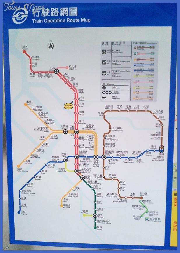 Taiwan Metro Map  _2.jpg