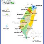 taiwan map political regional 150x150 Taiwan Map