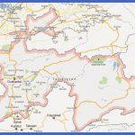 tajikistan map 150x150 Tajikistan Map