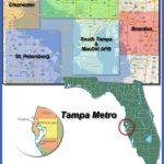 tampa metro map 10 150x150 Tampa Metro Map