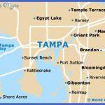 tampa map 150x150 Tampa Map