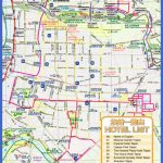 tapei tourist map 150x150 Taichung Map Tourist Attractions