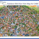 tashkent tourist map 2 536 1 150x150 Tashkent Map