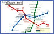 Tashkent_Metro_Map.jpg