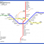 teheran metro hr 150x150 Iran Subway Map