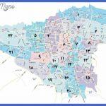 tehran map 150x150 Tehran Map