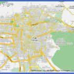 tehran map w510h398 150x150 Tehran Map