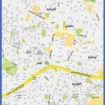 tehran map 0 150x150 Tehran Map