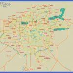 tehranmap l 01 150x150 Tehran Map