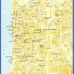 tel aviv subway map  11 150x150 Tel Aviv Subway Map