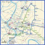 th bangkokmetro bi 150x150 Bangkok Metro Map