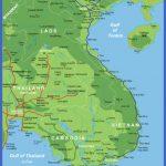th vietnam topo rail 150x150 Vietnam Metro Map