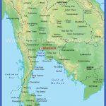 thailand map 150x150 Thailand Map