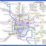 thailand metro map  0 150x150 Thailand Metro Map