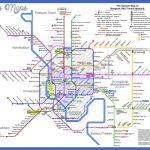 thailand subway map  1 150x150 Thailand Subway Map