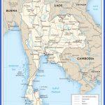 thailandmap 150x150 Thailand Map