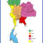 thailandmap jpg 150x150 Thailand Map