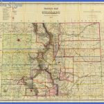 thayerco82 150x150 Colorado Springs Subway Map