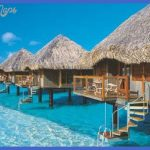 the 10 best island vacation1 2 150x150 Best vacation in US